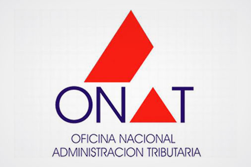 Approved in Camaguey actions of Tax Administration to raise fiscal discipline