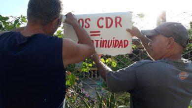 Celebran sandinenses Día de la Rebeldía Nacional