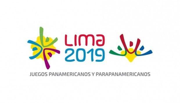 avanzada atlética panamericanos