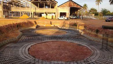 Chequea Salvador Valdés Mesa programas de la agricultura en Pinar del Río