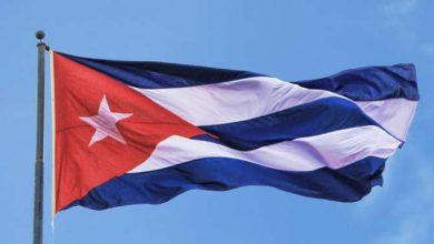 La Bandera de la Estrella Solitaria, Símbolo de Amor y Cubanía