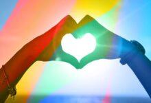 El desafío de la diversidad sexual es aceptar, respetar y vivir con la diferencia.