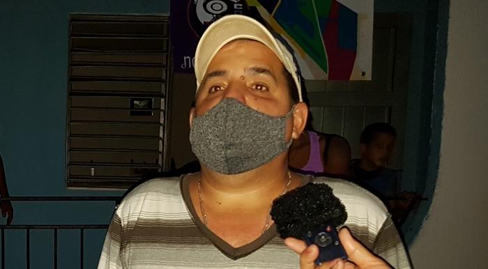 Actividades por el Día de Son Cubano