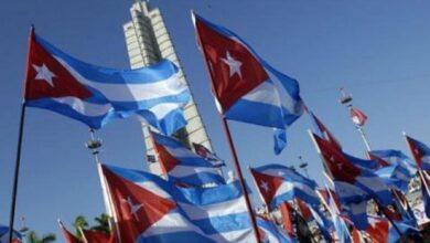 Cuba denuncia nueva maniobra en su contra