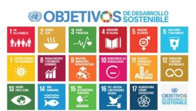 informe agenda 2030 cuba