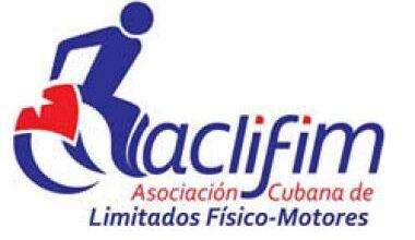 Discapacitados, entes activos en la sociedad cubana