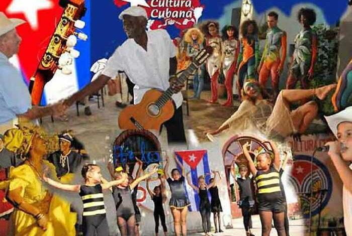 Defender la Cultura como Escudo y Espada de la Nación
