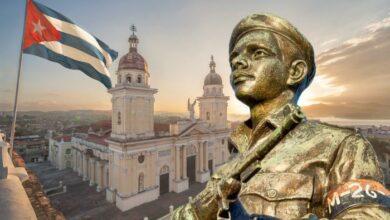 frank País Cuba