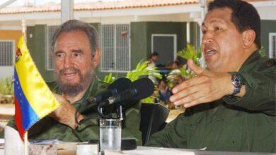 Fidel es humildad, indudablemente es único