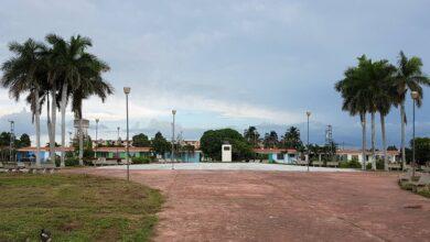 Villa Bolívar, Historia Viva