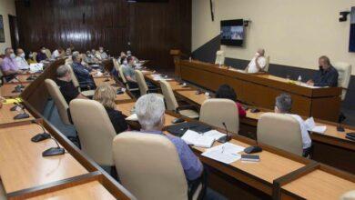 Toda la población cubana vacunable habrá recibido al menos una dosis contra la COVID-19 en septiembre