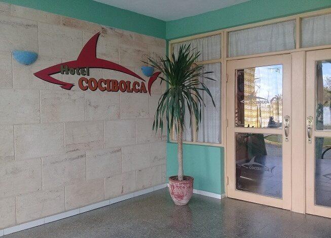 Asisten a más de 40 pacientes de COVID-19 en centro de aislamiento Hotel Cocibolca de Sandino